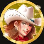 Lossi avatar