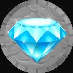 veeruska97 avatar