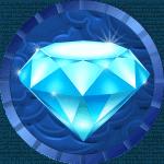 OnAcid avatar