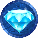 Schumak avatar