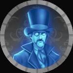 wenoms1987 avatar