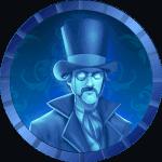 Q9fic avatar