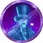 Art1221 avatar