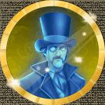 SpyDay avatar
