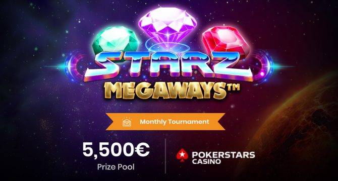 june-monthly tournament-starz-banner