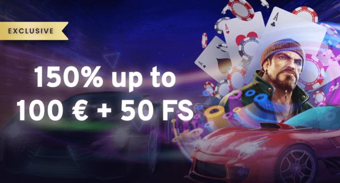 N1 Casino Play Slots For Fun Online Casino Slots