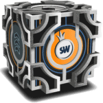 StickyWilds Casino Lootbox