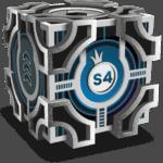 S4 Rare Chest