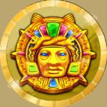 Zaek987 avatar