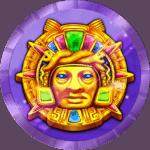 Ciel93 avatar