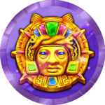 jocavzz avatar