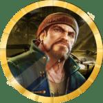 Mulyonocs1 avatar
