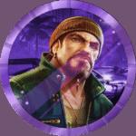 berketo3 avatar