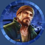 Teguh avatar