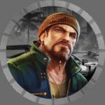 Himik0471 avatar