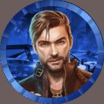 SKORPION70 avatar
