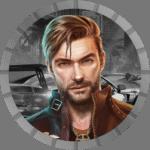 Bangkit39 avatar