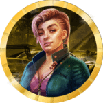 Mirie88 avatar