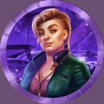aisha1988 avatar
