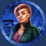 Lailys12 avatar
