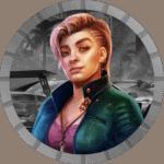 Kruwut avatar