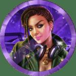 Kalka avatar