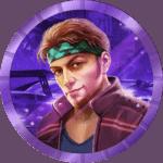Jefferson1 avatar
