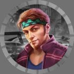 Tournsel avatar