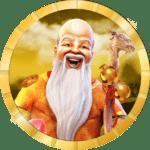 Bagas avatar