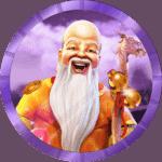 biricik avatar