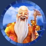 kentier avatar