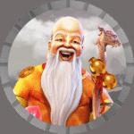 Dani4686 avatar