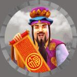 SHemPrOL99 avatar