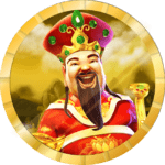 slk111 avatar