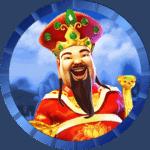 Bonci avatar