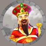 Gevork avatar