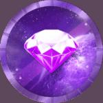 melihxtere avatar