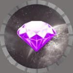 bajson77 avatar