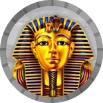 raingold78 avatar