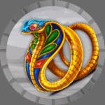kacp3j22 avatar
