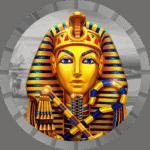 Kresna avatar