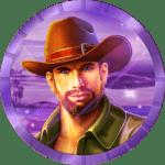 Yoshi26 avatar