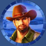Mobilio avatar