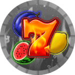 Biedhien92 avatar