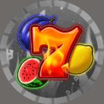 Suti273 avatar