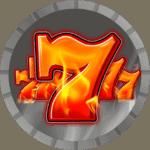 Pull99 avatar