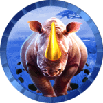 Isa7388  avatar