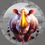 Apozaman47 avatar