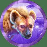 Efsanes avatar