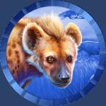 n0name333x avatar